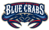 Southern Maryland Blue Crabs (team logo).png