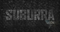 Suburra TV title.png