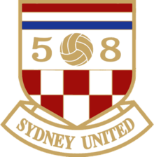 Sydney United FC.png
