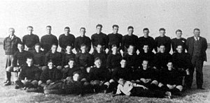 1926 Texas Tech Matadors football team - 1926 Texas Tech football team