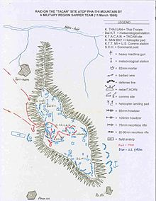 NLF and PAVN battle tactics - Wikipedia