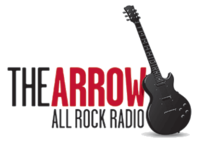 The Arrow Logo.png
