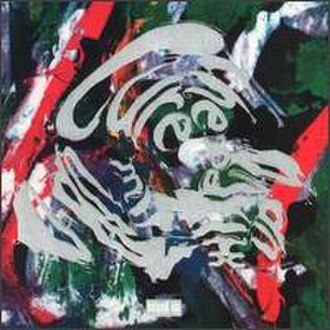 Mixed Up (The Cure album) - Image: The Cure Mixed Up