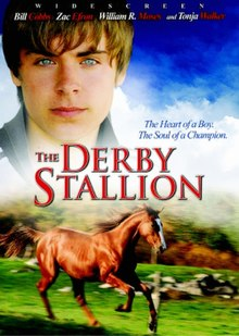 The Derby Stallion Poster.jpg