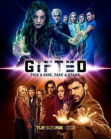 The Gifted season 2.jpg