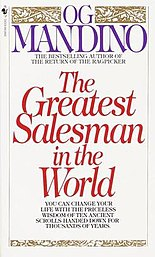 The Greatest Salesman in the World book cover.jpg