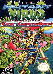 The Mutant Virus - Crisis in a Computer World Coverart.jpg