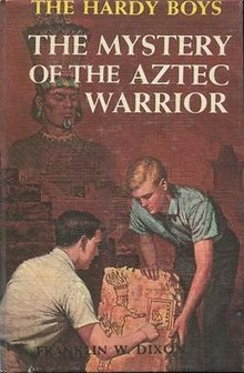 The Mystery of the Aztec Warrior.jpg