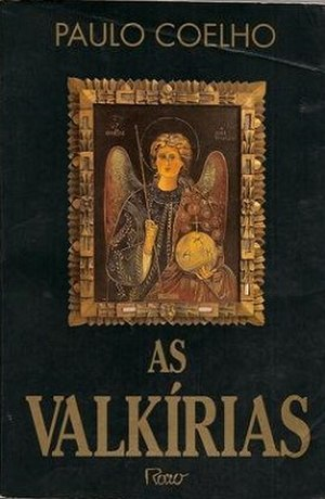 The Valkyries - Image: The Valkyries