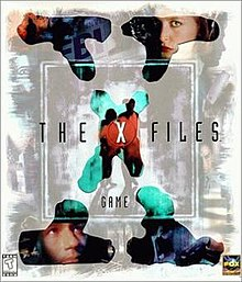 xfiles i want to believe torrent