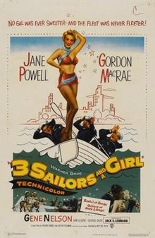 Three Sailors and a Girl poster.jpg