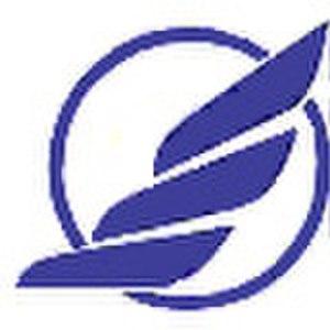 TransAVIAexport Airlines - Image: Transaviaexport logo