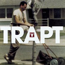 Trapt album.jpg