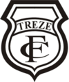 100px-Treze_football.png