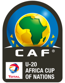 U20-Africa-Cup-of-Nations.png