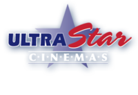 UltraStar Cinemas.png
