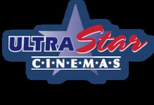 UltraStar Cinemas - 200 px