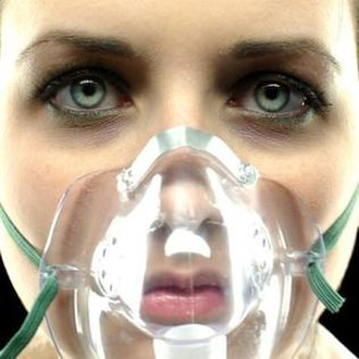 They're Only Chasing Safety - Image: Underoath Theyre Only Chasing Safety