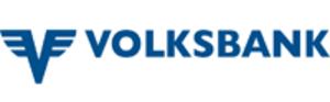 Volksbank - Image: Volksbank Logo