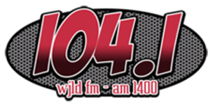 WJLD - Image: WJLD AM logo