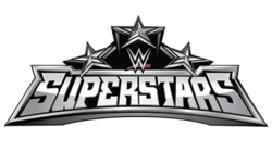WWE Superstars logo.png