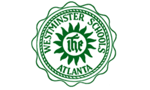 The Westminster Schools - Seal of The Westminster Schools