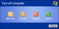 Inilah Yang Terjadi Ketika Laptop Sudah Menjadi Sahabat