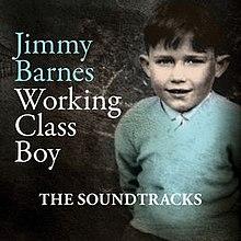 Working Class Boy (soundtrack) - Wikipedia