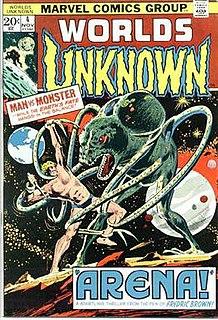 <i>Worlds Unknown</i>