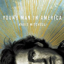 Young Man in America cover.jpg
