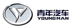 Youngman new logo.jpg