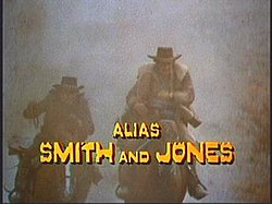"""Alias Smith and Jones"" Title Card.jpg"