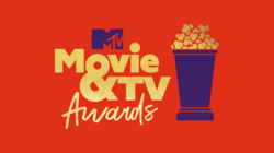2021-mtv-movie-tv-awards-logo.png