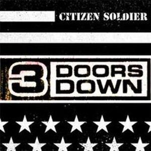 Citizen/Soldier - Image: 3 doors down citizen soldier