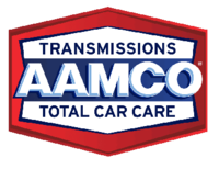 Aamco Transmissions Total Car Care Staten Island Ny