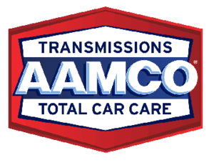 AAMCO Transmissions - Image: AAMCO Total Car Care Logo
