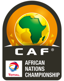 African Nations Championship official logo.png