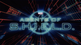 After, Before 8th episode of the seventh season of Agents of S.H.I.E.L.D.