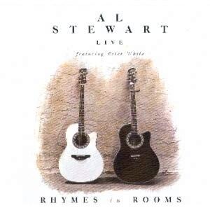 Rhymes in Rooms - Image: Al rhymes