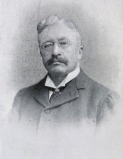 Alexander Siemens German engineer