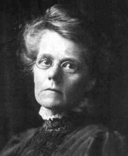 Alicia Boole Stott Irish-English mathematician