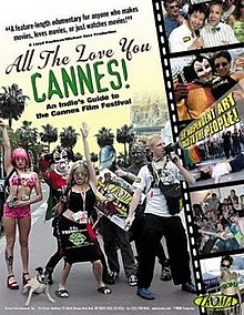 All the Love You Cannes!.jpg