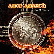 Amon Amarth - Fate Of Norns - Album Cover.jpg