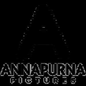 Annapurna Pictures - Image: Annapurna Pictures logo