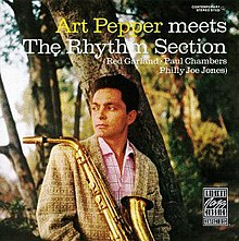 Art Pepper Meets the Rhythm Section.jpg