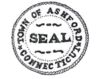 Official seal of Ashford, Connecticut