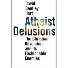 Atheist Delusions cover.jpg