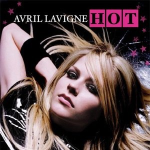 Avril lavigne hot single