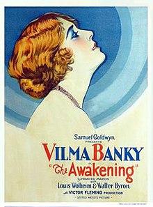 Awakening-1928.jpg
