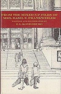 Basil E Frankweiler.jpg
